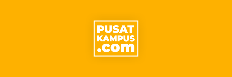 About Pusat Kampus