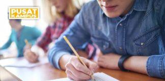 Apa Itu SKS, IP dan IPK, Mahasiswa Baru Harus Tahu