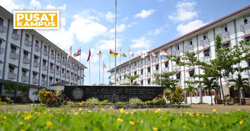 Daftar Perguruan Tinggi Negeri (PTN) di Yogyakarta