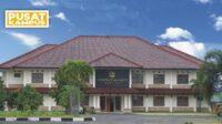 Universitas Garut Membuka Program Studi Bisnis Digital di 2020