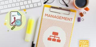 Materi Sistem Informasi Manajemen Pdf