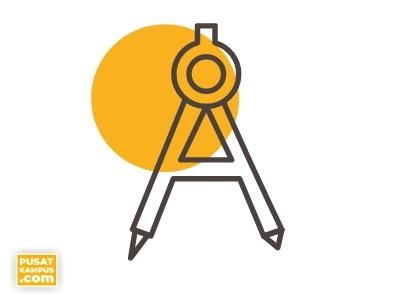 Jurusan Kuliah IPA Dengan Prospek Kerja Tinggi -Teknik Arsitektur